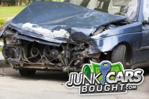 Junk Car Buyers Image