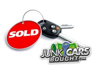 Junk Cars For Cash About Us Image